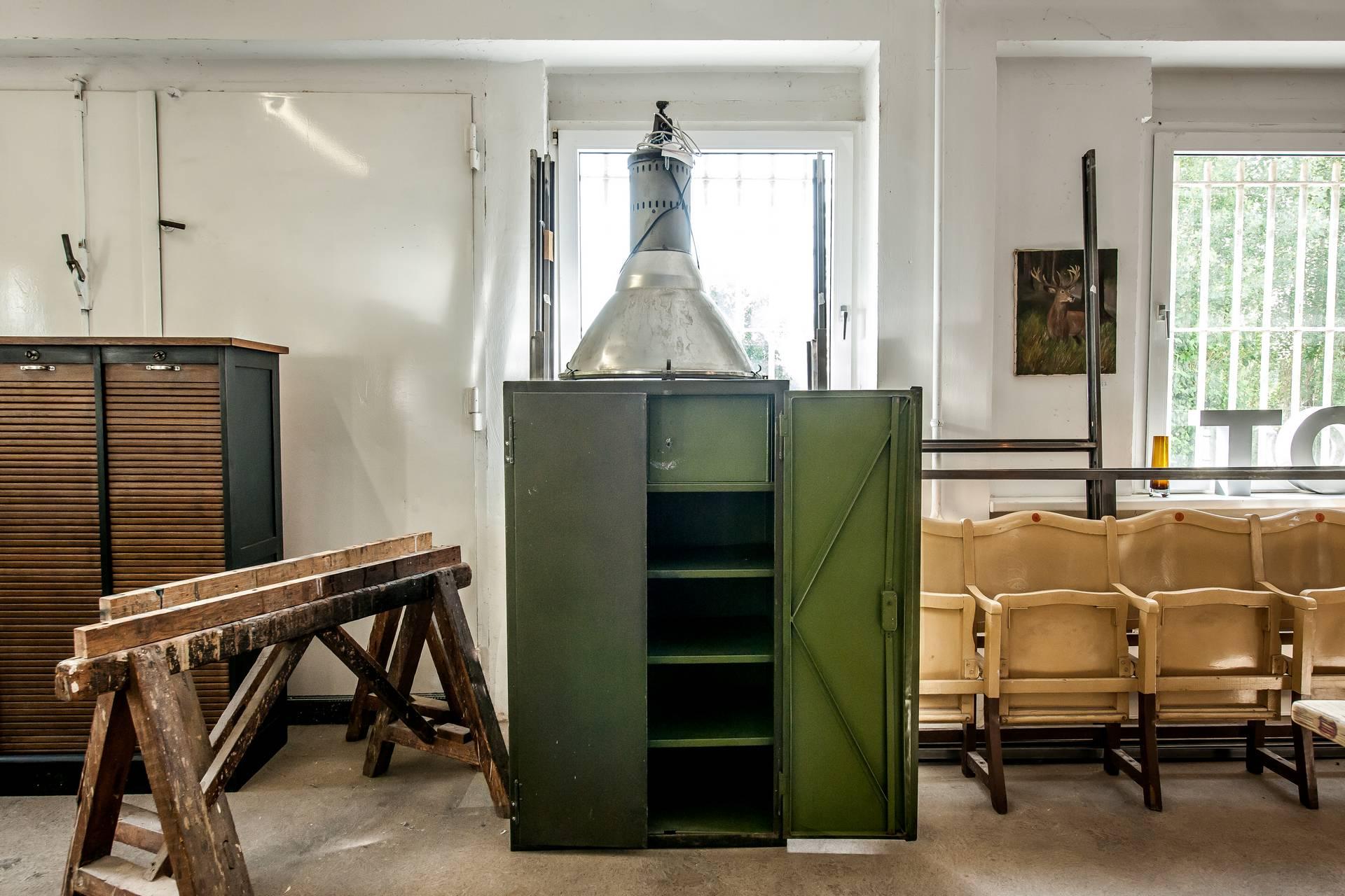 Geliebte Möbel Möbel Einrichtung Mit Charakter